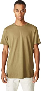 Cotton On Men's Essential Crew T-Shirt
