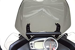 Barra Soporte para GPS Triumph Tiger 1050 Sport '16-'19
