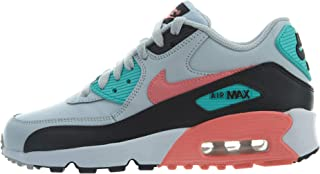 Nike Air Max 90 Leather (Kids)