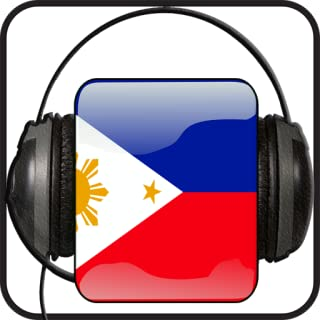 free filipino music streaming