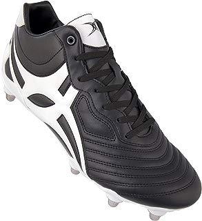 Gilbert Celera V3 HI 8S Boot