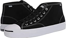 Jack Purcell Pro Suede - Mid