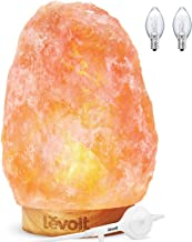 Best cheap salt lamps Reviews
