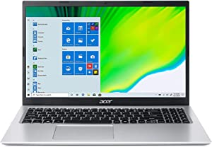 Acer Aspire 1 15.6