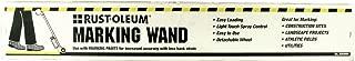 Rust-Oleum 255640 Hand Held Striping Wand