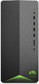 2021 Newest HP Pavilion Gaming Desktop Computer, AMD 6-Core Ryzen 5 3500 Processor(Beat i5-9400,...