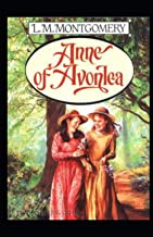 Anne of Avonlea Annotated