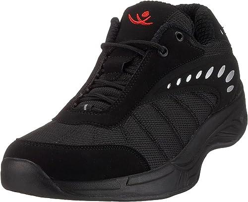 Chung Shi Comfort Step Sport Herren 9100, Herren Sportschuhe - Walking