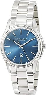 Hamilton - Reloj de Pulsera H32315141