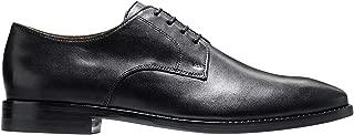 Cole Haan Men's Cambridge Derby Shoe