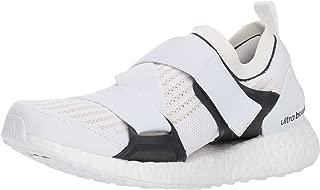 adidas Womens AC7551 Ultra Boost X