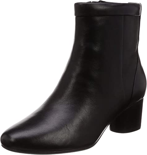 Clarks 136983 botas mujeres