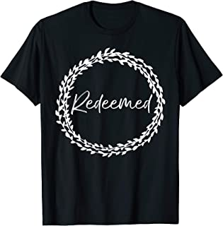 baptism t shirt designs