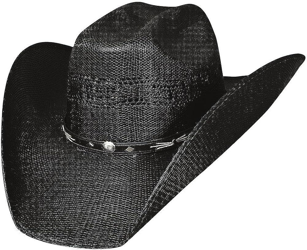 Fort Worth Mall Montecarlo Bullhide Hats STOCKYARD Luxury goods 20X Bangora Straw C Western