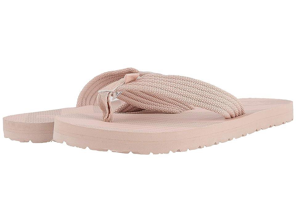 Sperry Kids Calypso (Little Kid/Big Kid) (Pink) Girls Shoes
