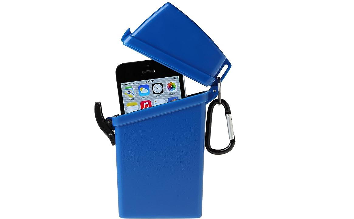 Witz Waterproof Smartphone Locker II