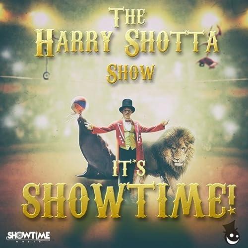 harry shotta animal mp3 free download