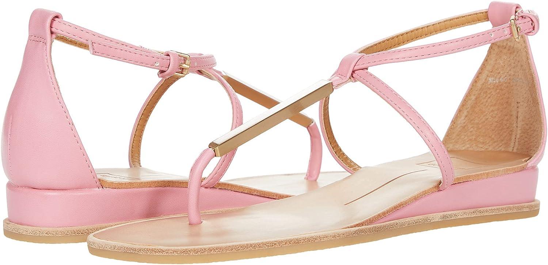 Dolce Vita Ronan Pink High Popularity quality new M Stella 9