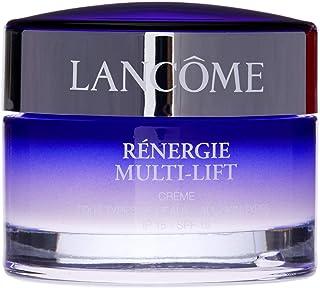 Creme Anti-Idade Lancôme Rénergie Multi-Lift Crème 50ml