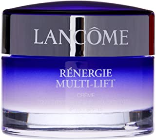 Lancome Renergie Multi-Lift Redefining Lifting Cream SPF 15 - All Skin Types, 50 ml