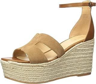 Women's Wnadelyn Wedge Sandal