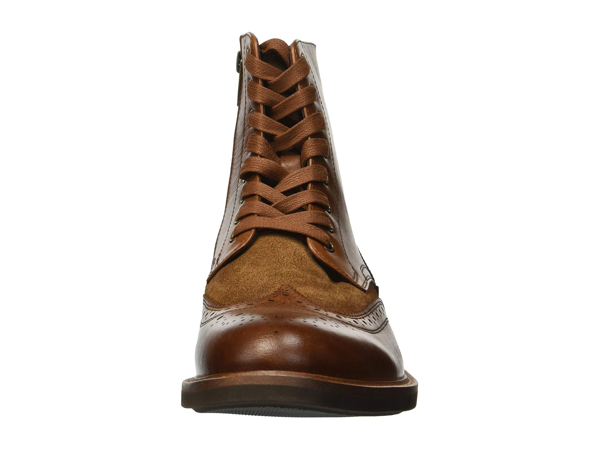 Cole Boot Klay Cognac Kenneth Reaction RUdp4