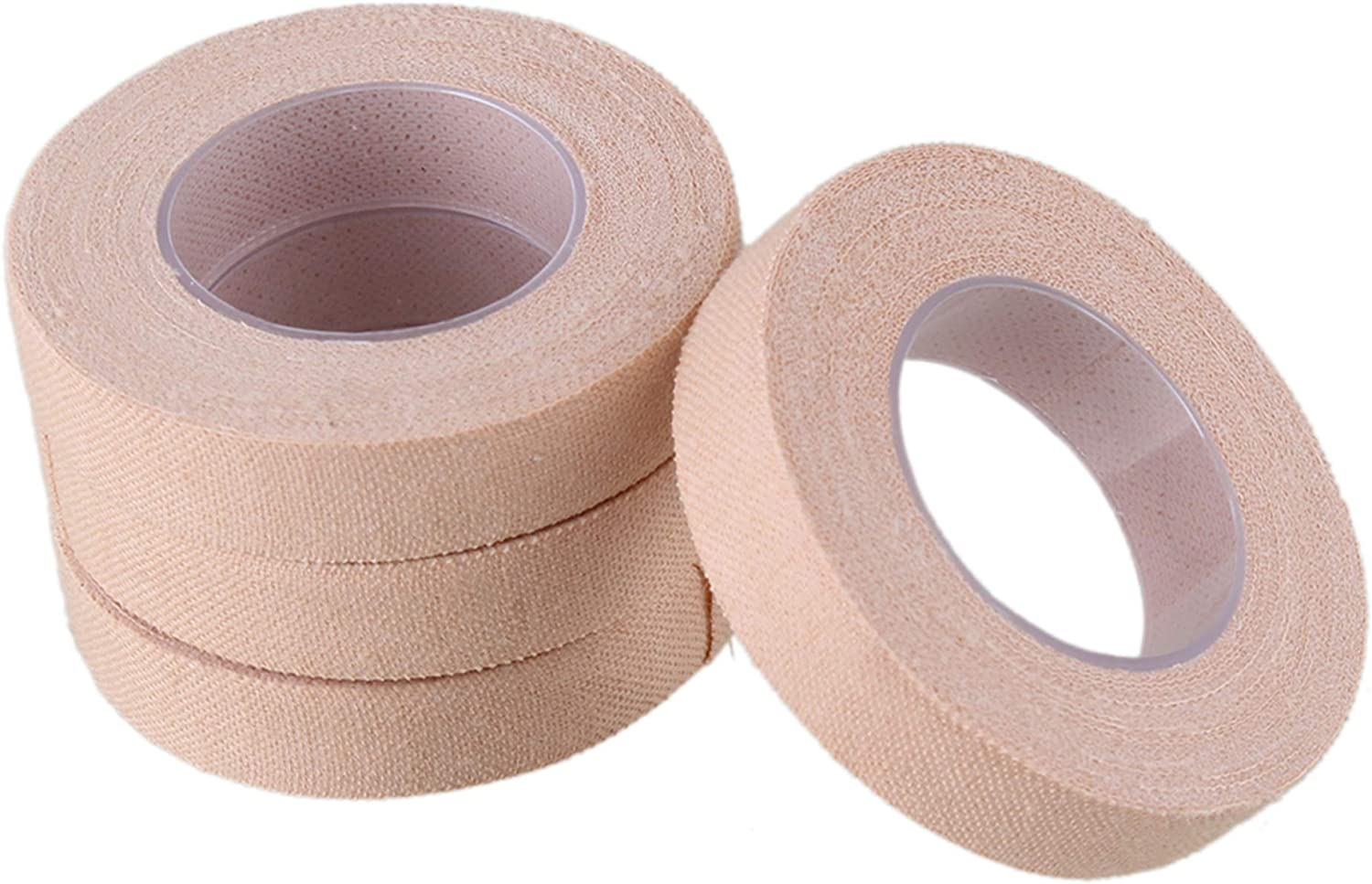 lovermusic Lovermusic 5M Sales of SALE items Max 71% OFF from new works Complexion Soft Adhesive Finger Re Tape