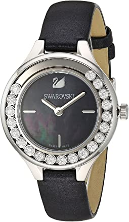 Swarovski - Lovely Crystals Mini Watch