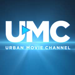 YOUR digital movies, anytime, anyplace, anyhow. Subscribe now for a FREE 7-day trial. Enjoy urban movies - action, drama, comedy, documentaries, music and stage plays - commercial-free…today!