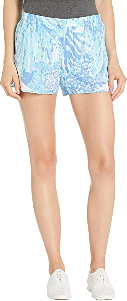 Ocean Trail Shorts