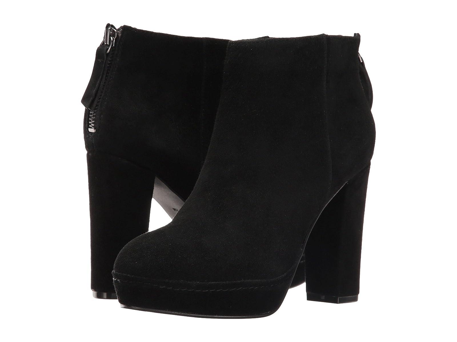 Bettye Muller MeadeCheap and distinctive eye-catching shoes