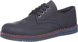 Polaris Erkek 92.356617.M Moda Ayakkabılar