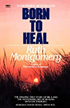 Best ruth montgomery biography Reviews