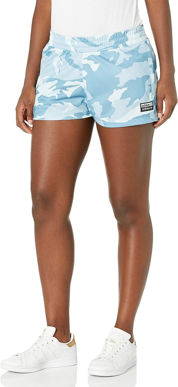 Popular overseas adidas Originals Many popular brands Shorts Women's