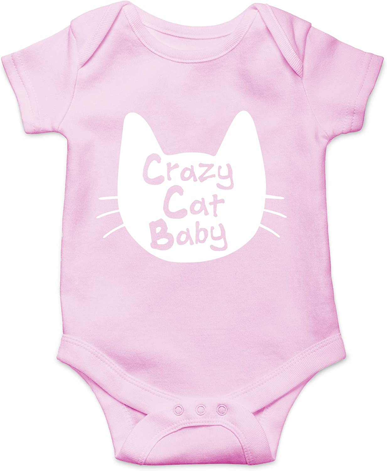 Crazy Cat Baby - My Overseas parallel import regular item Other One-Piece Cats Inf Are Cute Siblings Max 70% OFF