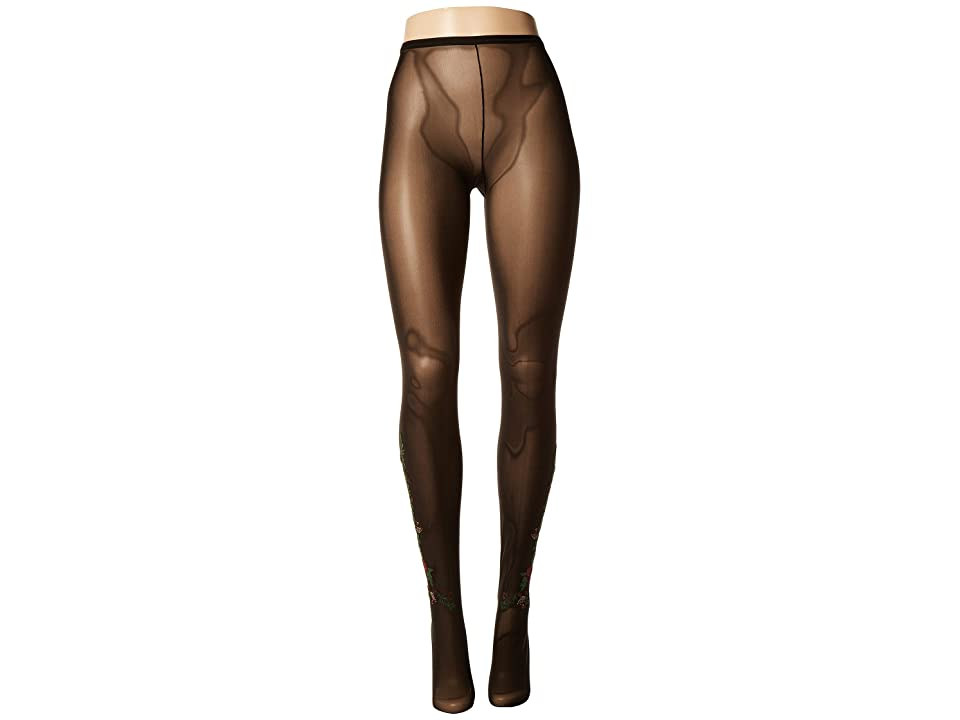 Falke Weightless Tights (Black) Hose