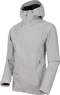 Mammut Convey Tour HS Hooded Softshell Jacket