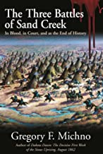 Best the battle of sand creek Reviews