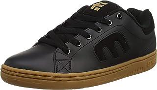 Calli-Cut, Zapatillas de Skateboard Unisex Adulto