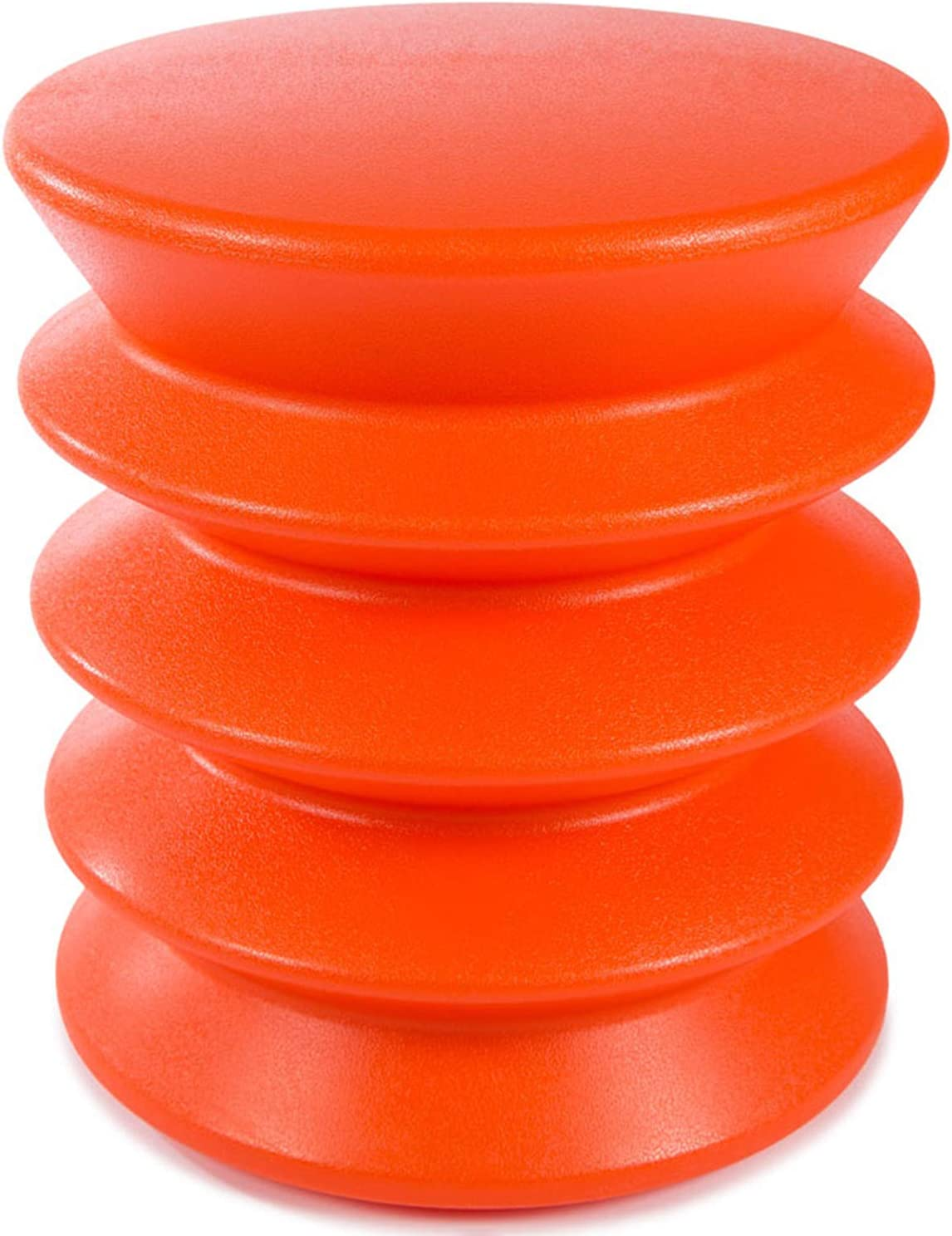 Elegant KidsErgo New item Ergonomic Stool for Active Sitting Orange
