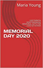 MEMORIAL DAY 2020: UNCOMMON HEARTWARMING MEMORIAL GIFTS FOR LOSS OF FATHER
