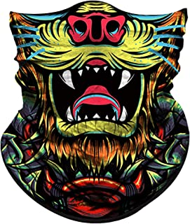 Best beast clothing mask Reviews