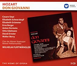 don giovanni furtwangler