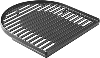 coleman tailgate grill parts
