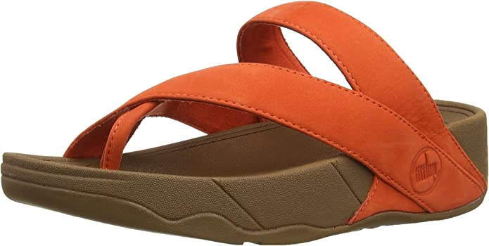 FITFLOP: Sale Up to 60% off -Final Reduction – Shop Now.