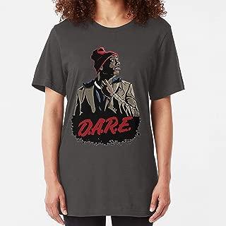Tyrone Biggums Dare 2 Slim Fit TShirt, Unisex Hoodie, Sweatshirt For Mens Womens Ladies Kids