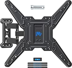 adjustable led tv wall mount