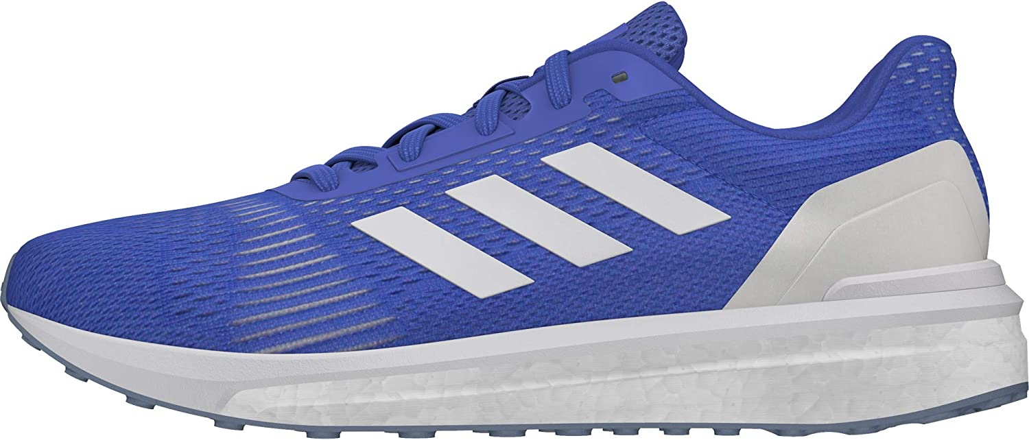 Adidas Solar Drive ST Women's Running shoes - AW18