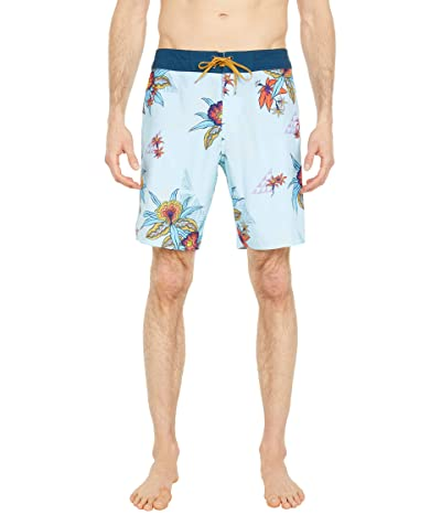 Billabong Sundays Pro 19 Boardshort Men