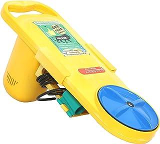 Cinopera Portable Handy Bucket Washing Machine Made of Virgin Nylon Coming With 1 Year Warranty